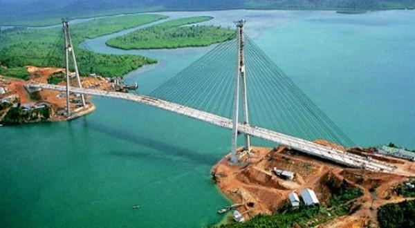 Jembatan_Barelang-600×330