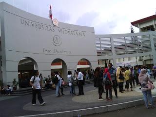 rp_Widyatama-University-campus.jpg