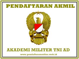 akmil