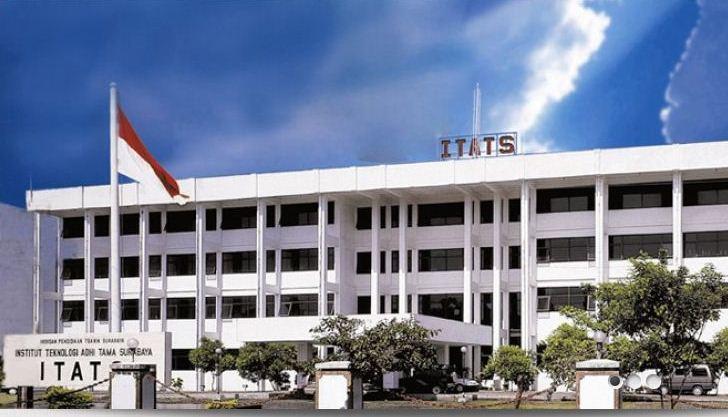 itats