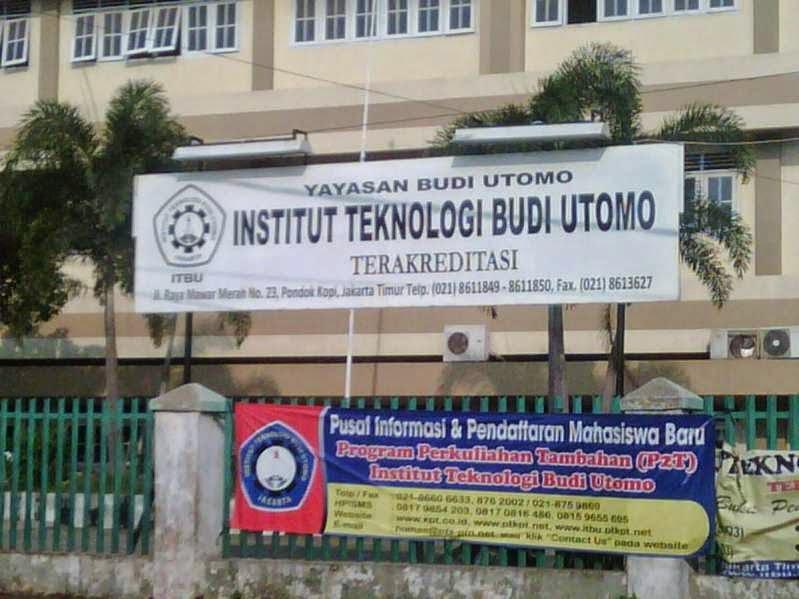itbu-institut-teknologi-budi-utomo-4