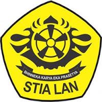 stia-lan