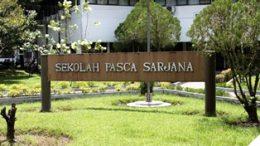 Pasca-Sarjana-USU-260×146.jpg